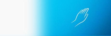 Ikona Lioton® 1000 gela za laganu uporabu
