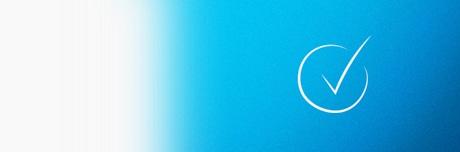 Ikona dobrog podnošenja Lioton® 1000 gela