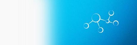 Ikona formulacije Lioton® 1000 gela
